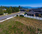 2111 28th St, Anacortes image