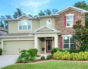 3530 Brook Crossing Drive, Brandon image