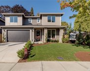 16815 3rd Ave S, Burien image