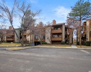 6908 S Countrywoods Cir Unit 28F, Cottonwood Heights image