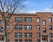 3050 West Sunnyside Avenue Unit 3, Chicago image