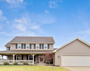 3117 West Bretons Drive, Mchenry image
