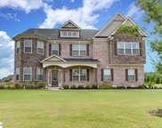 107 Red Bluff Road, Simpsonville image