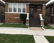 6018 South Whipple Street, Chicago image