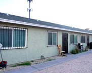 2433 Mccarran Street, North Las Vegas image