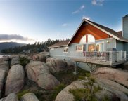 730 Tayles Point, Big Bear Lake image