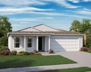2207 NW 25th TER, Cape Coral image