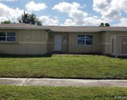 4940 Nw 18th St, Lauderhill image