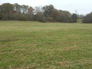 4869 Ash Hill Rd, Spring Hill image