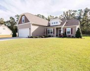 181 Barons Bluff Drive, Conway image