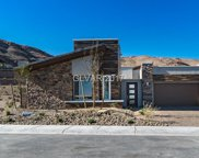 6201 WILLOW ROCK Street, Las Vegas image