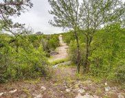 TBD Vista Canyon, Bluff Dale image