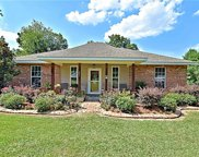591 Washboard Road, Pineville image