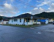 120 1st Street, Rio Dell image