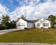 422 Point View Court, Wilmington image