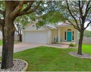 909 Mammoth Ct, Round Rock image