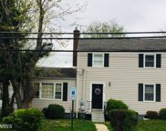 5006 CHESTERFIELD ROAD S, Arlington image