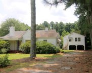210 Abercrombie Road, Anderson image