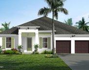 1742 Killian Drive, Palm Bay image