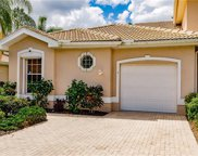 7585 Meadow Lakes Dr Unit 401, Naples image