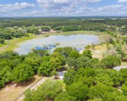 17095 Se 173rd Terrace Road, Weirsdale image