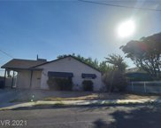 5517 Gipsy Avenue, Las Vegas image