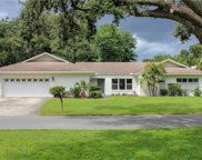 1210 Valley Hill Drive W, Lakeland image