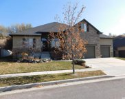 1031 W Stone Fly Dr, Bluffdale image