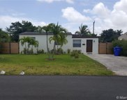 2118 Plunkett Ct, Hollywood image