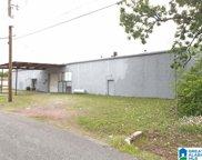 1411 Hearn Ave, Bessemer image
