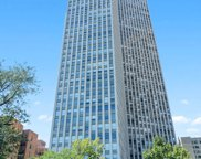 2626 N Lakeview Avenue Unit #511-12, Chicago image