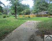 120 Lily Drive, Winder image