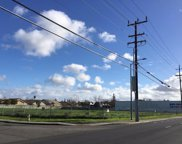 3216  Northgate Boulevard, Sacramento image