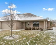 5014 Coventry Park  Circle, Indianapolis image