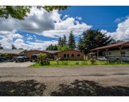 1347 W 10TH, Coquille image