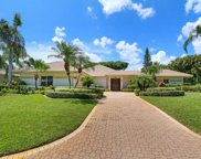 5944 SE Glen Eagle Way, Stuart image