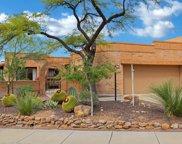 4351 N Verada Rosada, Tucson image