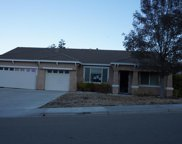 3801 Pintail Drive, Antioch image