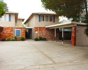 816 Riverside Ave, Santa Cruz image