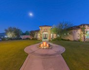 14927 Stone River Court, Bakersfield image