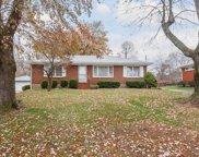 8913 Waltlee Rd, Louisville image