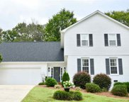 111 Cliffwood Lane, Greer image