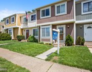 28 SUGARLAND SQUARE COURT, Sterling image