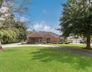 1093 PEBBLE RIDGE DR, Jacksonville image