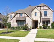 6423 Forefront, Frisco image