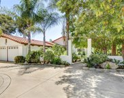 14644 Lyons Valley Rd, Jamul image