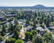 1757 NW Steidl, Bend image