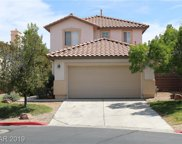 800 BOW CREEK Lane, Las Vegas image