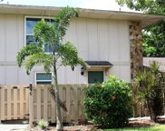 4259 Island CIR, Fort Myers image