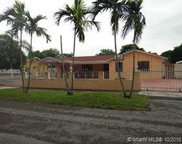 6615 Sw 151st Ct, Kendall image